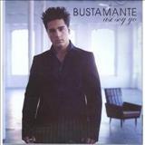 David Bustamante - Así Soy Yo
