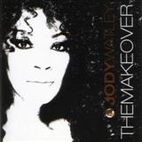 Jody Watley - The Makeover