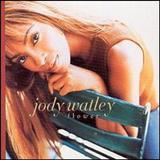 Jody Watley - Flower