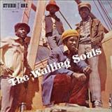 Wailing Souls - The Wailing Souls
