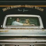 Kelly Willis - Our Year