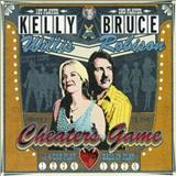 Kelly Willis - Cheaters Game