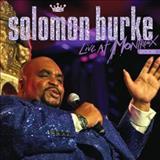 Solomon Burke - Live At Montreux 2006