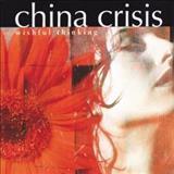 China Crisis - Wishful Thinkin