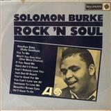 Solomon Burke - Rock N Soul
