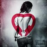 Christina Sturmer - Ich Hör Auf Mein Herz