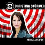 Christina Sturmer - Mehr Als Perfekt