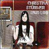 Christina Sturmer - Laut-Los [Bonus Video]