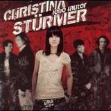 Christina Sturmer - Lebe Lauter