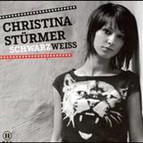 Christina Sturmer - Schwarz Weiss
