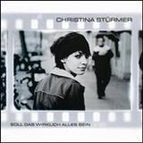 Christina Sturmer - Soll Das Wirklich Alles Sein