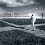 Chucho Valdes - Chuchos Steps