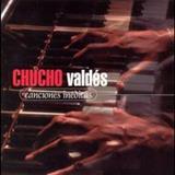 Chucho Valdes - Canciones Ineditas