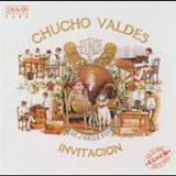 Chucho Valdes - Invitacion
