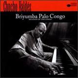 Chucho Valdes - Briyumba Palo Congo