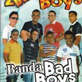 Bandas De Lambadao De Mato Grosso - Bandas De Lambadao De Mato Grosso