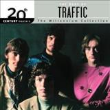 Traffic - 20Th Century Masters: The Millennium Collection: The Best Of Traffic