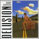 Barry Adamson - Delusion