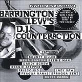 Barrington Levy - Barrington Levys Dj Counteraction