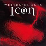 John Wetton - Rubicon