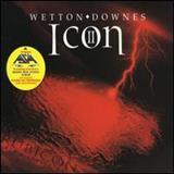 John Wetton - Icon, Vol. 2: Rubicon Ii