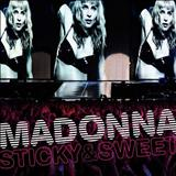 Spanish Lesson - Sticky & Sweet Tour