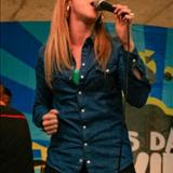 Barbara Amorim - Barbara Amorim
