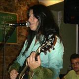 Bárbara Monteiro - Bárbara Monteiro