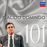 Plácido Domingo - 101 Domingo