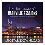 Jim Brickman - Nashville Sessions