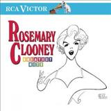 Rosemary Clooney - Greatest Hits