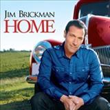Jim Brickman - Home