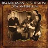 Jim Brickman - Never Alone