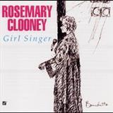 Rosemary Clooney - Girl Singer