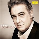 Plácido Domingo - Forever Domingo