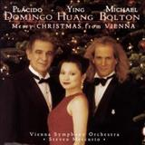 Plácido Domingo - Christmas In Vienna Iv