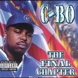 C-Bo - Final Chapter