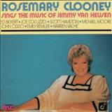 Rosemary Clooney - Sings The Music Of Jimmy Van Heusen