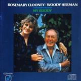 Rosemary Clooney - My Buddy