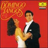 Plácido Domingo - Canta Tangos