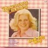 Rosemary Clooney - Look My Way
