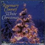 Rosemary Clooney - White Christmas