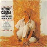 Rosemary Clooney - Sings Country Hits From The Heart