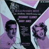 Rosemary Clooney - Hollywoods Best