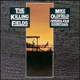 Mike Oldfield - The Killing Fields (Original Film Soundtrack)