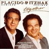 Plácido Domingo - Together