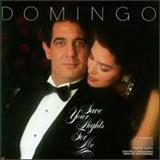 Plácido Domingo - Save Your Nights For Me
