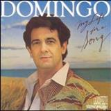 Plácido Domingo - My Life For a Song