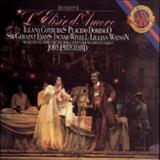 Plácido Domingo - L Elisir Damore