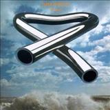 Mike Oldfield - Mike Oldfield